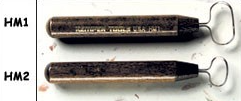 handle maker 1 aND 2