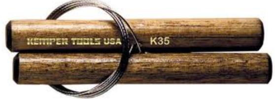 k-35 cut off tool