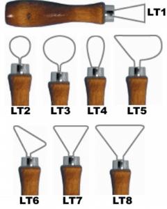 kemper loop tools