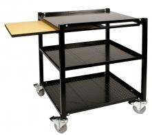 ware cart brent smart cart