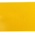 texture mat brick