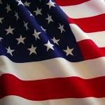USA-flag-square