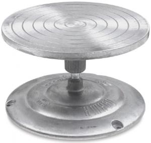 amaco banding wheel