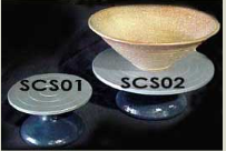 ceramic supply cs01 02