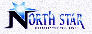 north star title
