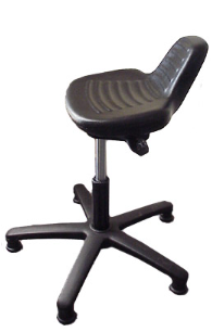 stool st4