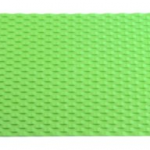 texture mat bricks