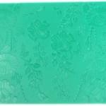 texture mat floral