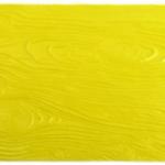 textyre mat wood grain